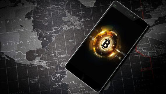 Cómo comprar Bitcoins