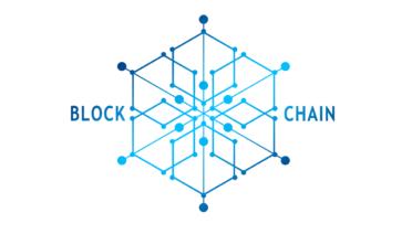 cómo funciona blockchain cadena bloques