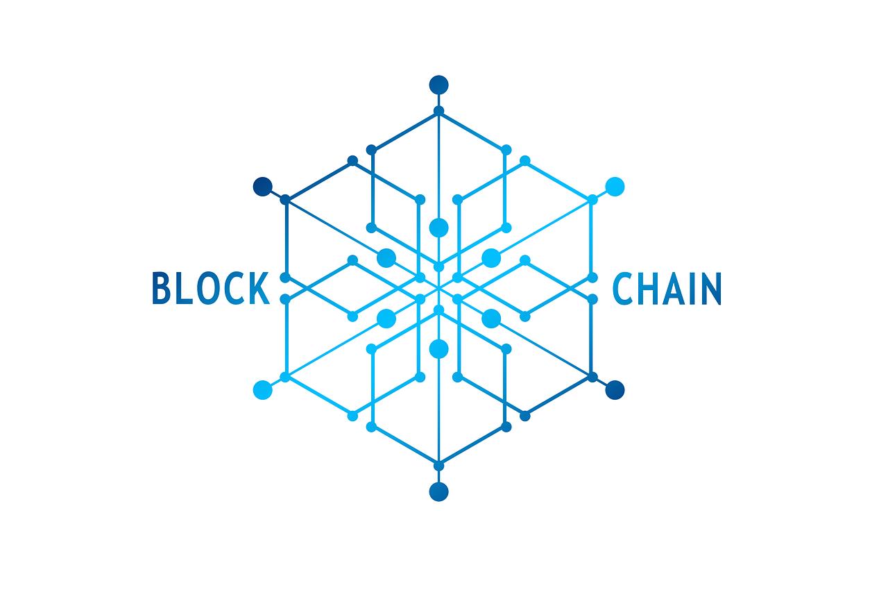 https://www.hola-blockchain.com/wp-content/uploads/2018/04/como-funciona-blockchain-cadena-bloques.png