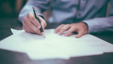 Qué es un contrato inteligente