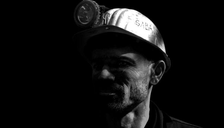 que son los mineros de criptomonedas