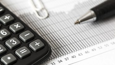 Declaración renta criptomonedas