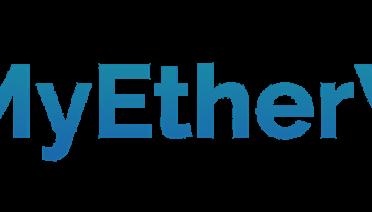 myetherwallet logo