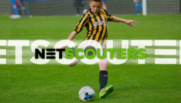 Netscouters ico