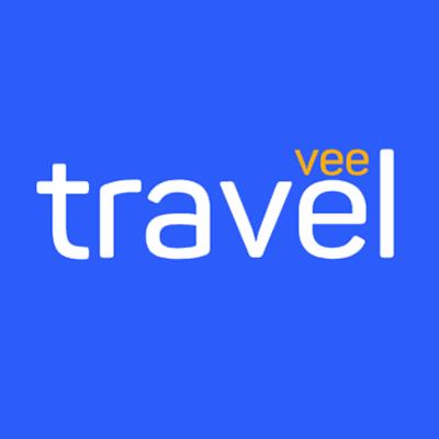 travelvee logo