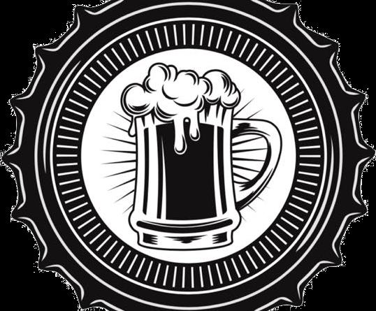 token beer ico