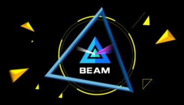 qué es Beam