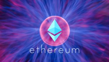 que es plasma Ethereum