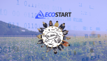 ecostart