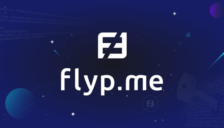 Flypme