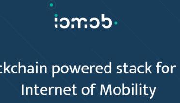 iomob.net