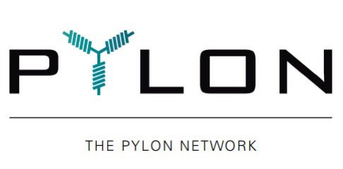 Pylon Network logo