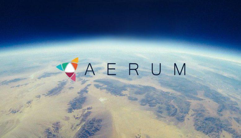 aerum