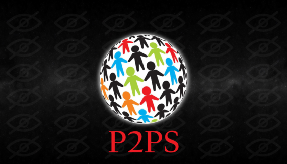 p2p solutions