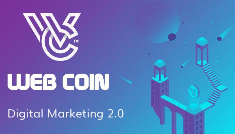 webcoin ico