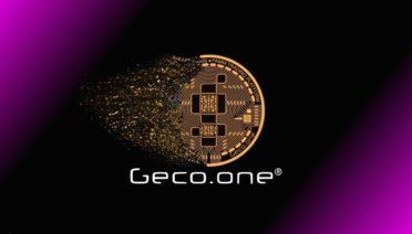 geco one ico