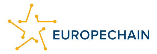 Europechain