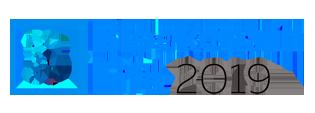 blockchain life 2019 rusia forum