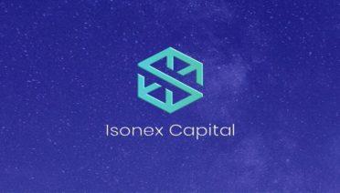 isonex