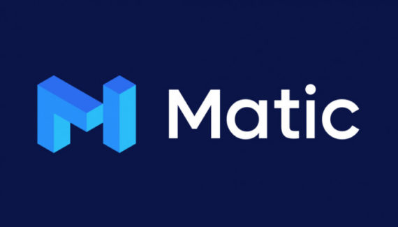Matic Network