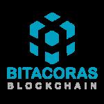 Bitacoras Blockchain