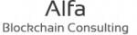 Consultoria Blockchain