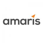 Amaris Consulting