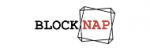 BlockNap