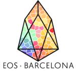 eosBarcelona