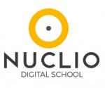 Nuclio Digital School