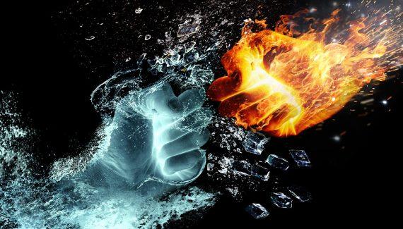 ¿Qué es el Proof of Burn?