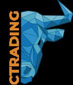 Logo CTrading